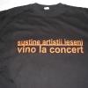 tricouri-personalizate-iasi-2010-iunie