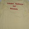 tricouri-personalizate-licee-iasi-2010