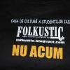 tricouri-personalizate-paul-arva-iasi-folkustic-1