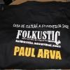 tricouri-personalizate-paul-arva-iasi-folkustic
