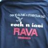 tricouri-personalizate-rava-band-ro-iasi