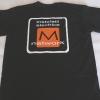 tricouri-personalizate-tricouri-firma