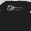 tricouri-personalizate-tricouri-promotionale-bucuresti