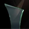 trofee-sticla-gsw-024