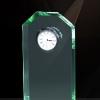 trofee-sticla-gsw-029