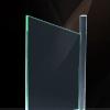 trofee-sticla-gsw-056