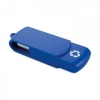 usb-personalizat-mo1082-04