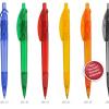 pixuri-personalizate-viva-pens-arte-color