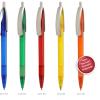 pixuri-personalizate-viva-pens-cleo-color