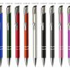 pixuri-personalizate-viva-pens-como