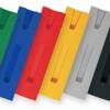 pixuri-personalizate-viva-pens-etui-carton