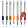 pixuri-personalizate-viva-pens-eve-silver