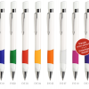pixuri-personalizate-viva-pens-eve-white