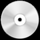 cd-printabil-dvd-printabil