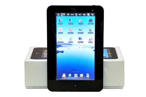 ipad-clone-epad-7-0-inch-android comenzi online ipad-clone-epad-7-0-inch-android Iasi, Bucuresti, Timisoara, Arad, Oradea, Bacau, Sibiu