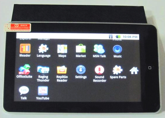 pc-tablet-epad-android-2-1-hdmi