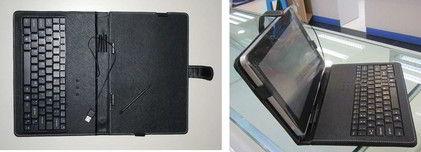 tableta-pc-lodestar-android-hdmi