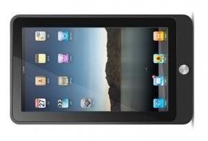 tableta-pc-lodestar-ls21-google-android-21