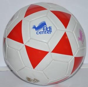 minge-fotbal-personalizata