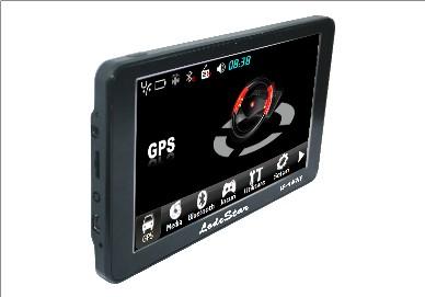 sistem-gps-auto