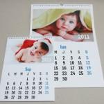 Calendar 2012 Calendar Personalizat 2012 Calendar 2012 Online Calendare Personalizate 2012