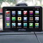 gps online, gps auto online, gps comenzi online, sistem gps auto 2011
