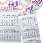 calendare personalizate 2012 iasi, calendare personalizate 2012 Bucuresti, calendare personalizate online, calendare personalizate preturi mici, calendare 2012 print digital iasi, calendare personalizate 2012 print digital Bucuresti