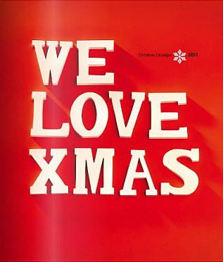 Oferte Cadouri Craciun 2011 Iasi, Oferte Cadouri Craciun 2011 Bucuresti, Catalog Cadouri We Love XMAS 2011