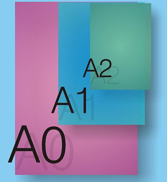 Print Digital Format A0, A1, A2 – Print Digital Proiecte Desen Tehnic Arhitectura (Autocad) – Print Digital Formate Mari A0, A1, A2 Planse Desen Tehnic Industrial – Print Digital Postere