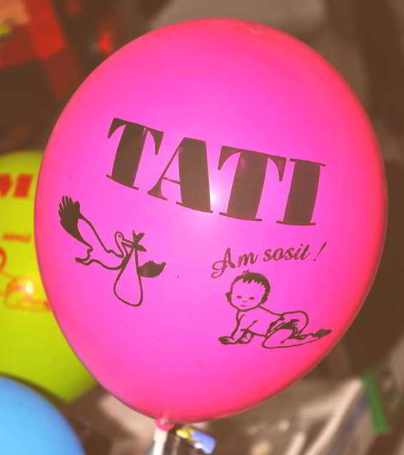 baloane-personalizate-iasi-serigrafie