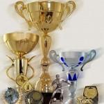 cupe-trofeee-1-2012-catalog-1, gravura laser iasi, gravura laser bucuresti