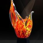 trofee-sportive-2012, trofee iasi, gravura laser iasi, gravura laser bucuresti