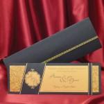 invitatii-nunta-total-happy-5407, invitatii nunta comenzi online, invitatii nunta modele 2012