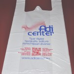sacose plastic sacose personalizate iasi sacose personalizate bucuresti sacose maieu sacose oferta