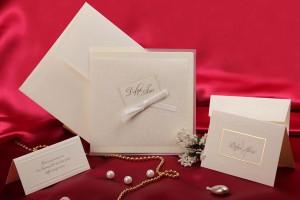 invitatii nunta iasi 2012, invitatii nunta bucuresti, invitatii nunta brasov, invitatii nunta modele, text invitatii nunta 2012