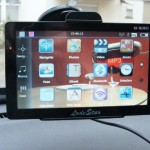 gps lodestar ls m7bf, GPS Online, GPS Auto Iasi, GPS Auto Bucuresti, GPS Auto Constanta, GPS Romania, GPS Auto Ploiesti, GPS Auto Brasov