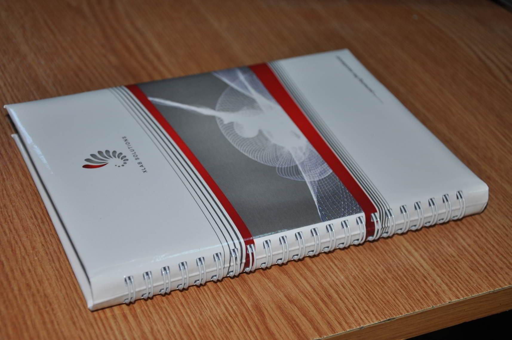 agende personalizate 2013, agende 2013 Iasi, agende personalizate Bucuresti, agende personalizate tipografie Iasi, agende personalizate Timisoara, agende personalizate Cluj
