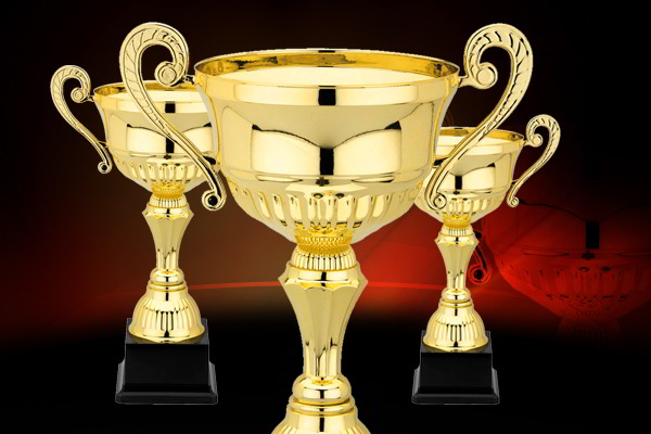 cupe medalii, cupe gravura laser Iasi, medalii gravura laser Bucuresti, oferte cupe, oferte medalii, imagini cupe, imagini medalii