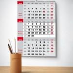 calendare-personalizate-2014-iasi-calendare-personalizate-bucuresti