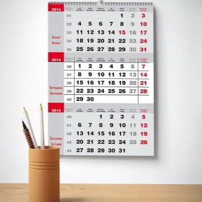 calendare personalizate iasi, calendare personalizate bucuresti, calendare triptice personalizate, calendare de birou personalizate, calendare de perete personalizate