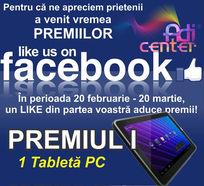 concurs facebook, concursuri online, concursuri Facebook cu premii