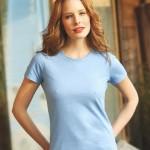 tricouri keya europe, tricouri personalizate bumbac, tricouri keya Iasi, tricouri personalizate Bucuresti, Ploiesti, Brasov, Constanta, Targu Mures
