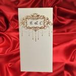 invitatii-nunta-best-cards-invitatii-nunta-iasi