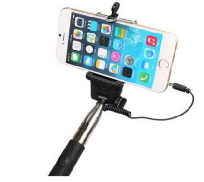 monopied selfie Z07-5 plus Iasi, monopied selfie Z07-5 plus Iasi, suport telefon extensibil selfie Iasi, Bucuresti, TImisoara, Constanta, Arad, Sibiu, Craiova, Galati, Braila, Vatra Dornei, Suceava, Roman, Bacau, Miercurea Ciuc, Covasna, Targu Mures, Satu Mare, Baia Mare, Oradea
