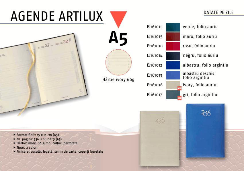 agende-personalizate-A5-artilux-agende-datate-zilnic