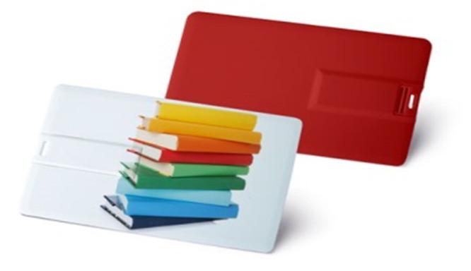USB card 16 GB Personalizat Iasi, USB Card 16 GB Policromie Bucuresti, USB 16 GB tip card bancar, USB 16 GB in forma de card bancar, pret USB card 16 GB Timisoara, Ploiesti, Vaslui, Bacau, Sibiu, Brasov, Constanta, Craiova, Covasna, Targu Mures