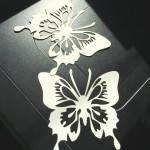 litere-volumetrice-iasi-decoratiuni-nunti-botezuri-08