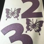 litere-volumetrice-iasi-decoratiuni-nunti-botezuri-11