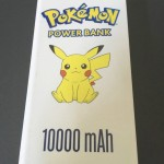 pokemon-go-power-bank Iasi