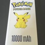 pokemon-go-power-bank Iasi